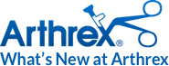 whats-new-at-arthrex
