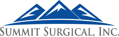Summit Surgical, Inc.